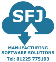 SFJ Systems