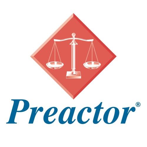 Preactor