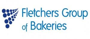 Fletchers-logo-Feature