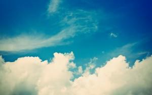 SFJ Systems' cloud-based technology