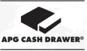 APGCashDrawer400-300